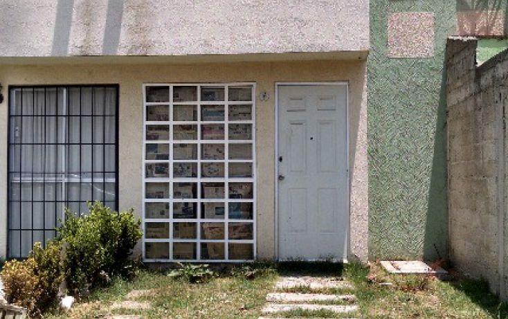 Foto de casa en venta en circuito de los bonsais, melchor ocampo centro, melchor ocampo, estado de méxico, 1908593 no 01