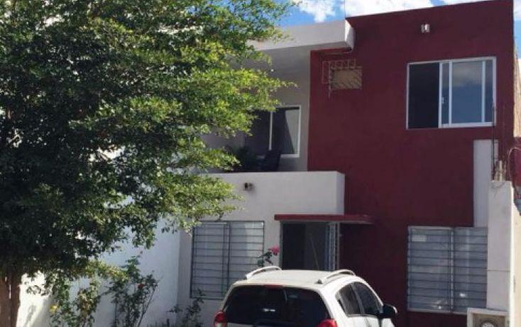 Foto de casa en venta en circuito de los geranios 5942, colinas del bosque, culiacán, sinaloa, 1697786 no 01