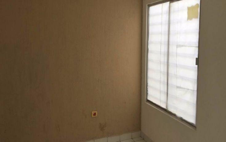 Foto de casa en venta en circuito de los geranios 5942, colinas del bosque, culiacán, sinaloa, 1697786 no 02