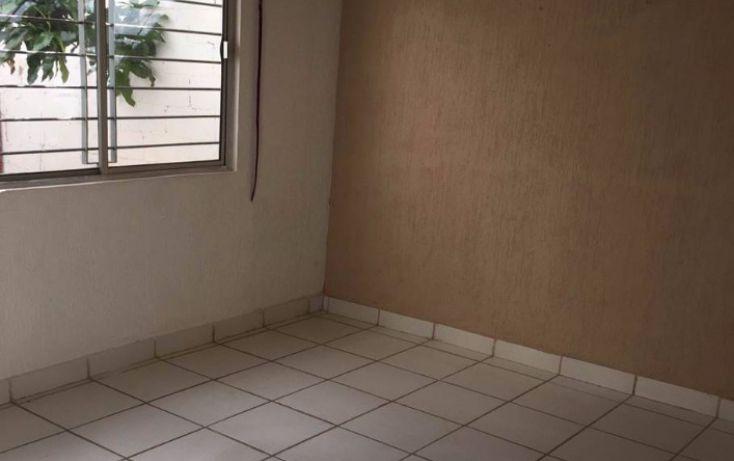 Foto de casa en venta en circuito de los geranios 5942, colinas del bosque, culiacán, sinaloa, 1697786 no 06