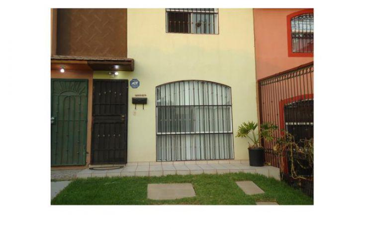 Foto de casa en venta en circuito de los limones 26043 42d, quintas campestre el refugio, tijuana, baja california norte, 1720498 no 02