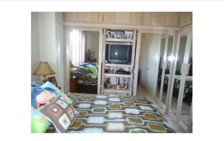 Foto de casa en venta en circuito de los limones 26043 42d, quintas campestre el refugio, tijuana, baja california norte, 1720498 no 03