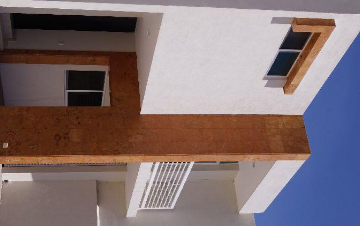 Foto de casa en venta en circuito de los manantiales 125, stema, aguascalientes, aguascalientes, 1960194 no 10
