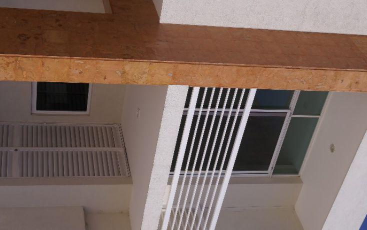 Foto de casa en venta en circuito de los manantiales 125, stema, aguascalientes, aguascalientes, 1960194 no 11