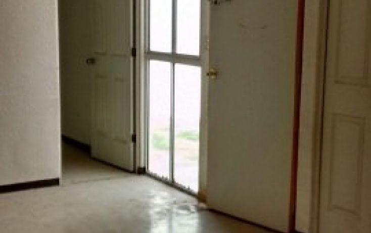 Foto de casa en venta en circuito de los torreones, ex hacienda santa rosa, apodaca, nuevo león, 1819085 no 04
