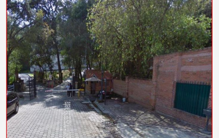 Foto de casa en venta en circuito de tamesi, condado de sayavedra, atizapán de zaragoza, estado de méxico, 2027116 no 02