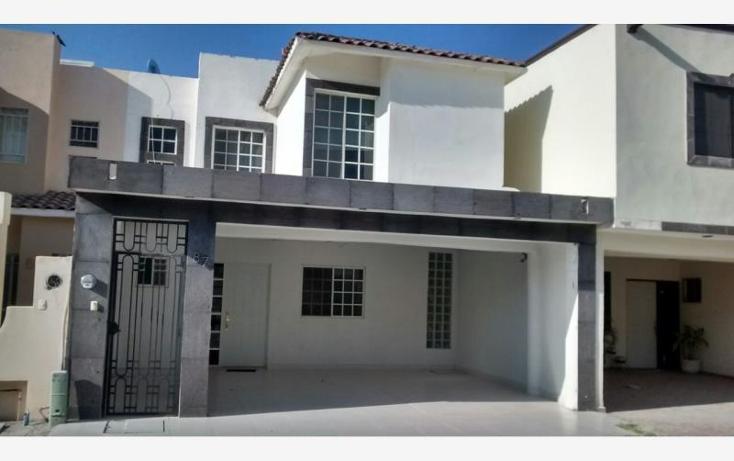 Foto de casa en renta en circuito del atardecer 87, monterreal, torre?n, coahuila de zaragoza, 1819638 No. 01