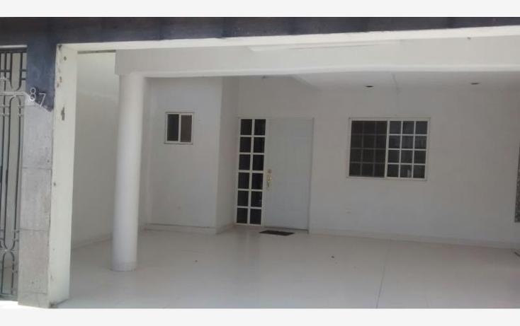 Foto de casa en renta en  87, monterreal, torreón, coahuila de zaragoza, 1819638 No. 02