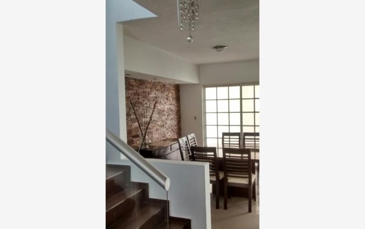 Foto de casa en renta en circuito del atardecer 87, monterreal, torre?n, coahuila de zaragoza, 1819638 No. 03