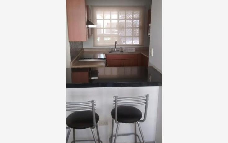 Foto de casa en renta en  87, monterreal, torreón, coahuila de zaragoza, 1819638 No. 05