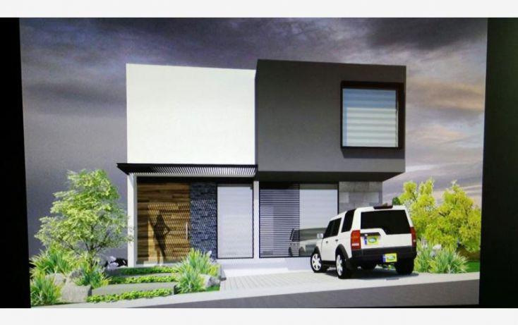 Foto de casa en venta en circuito del bosque 234, zoquipan, zapopan, jalisco, 1900996 no 03
