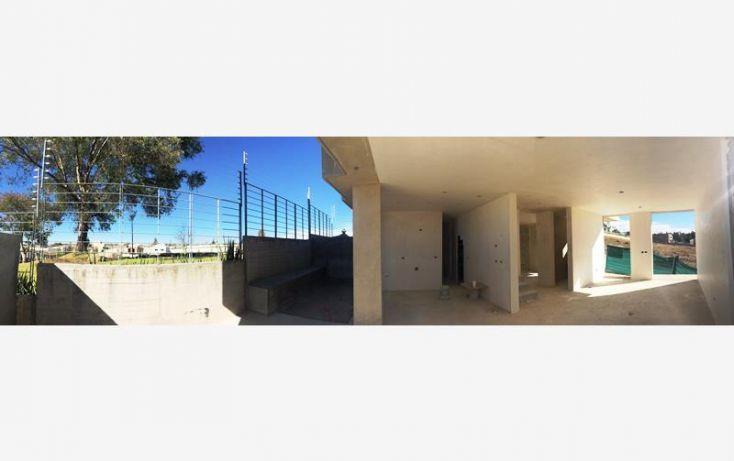 Foto de casa en venta en circuito del bosque 234, zoquipan, zapopan, jalisco, 1900996 no 05