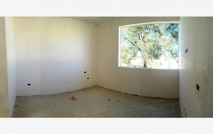 Foto de casa en venta en circuito del bosque 234, zoquipan, zapopan, jalisco, 1900996 no 07