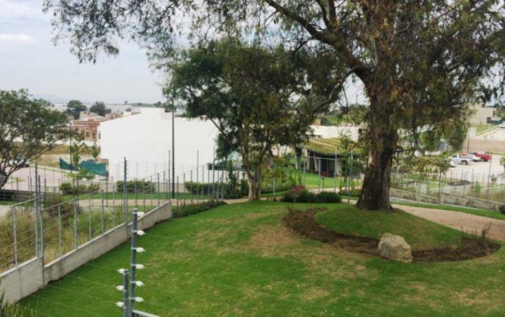 Foto de casa en venta en circuito del bosque 234, zoquipan, zapopan, jalisco, 1900996 no 08