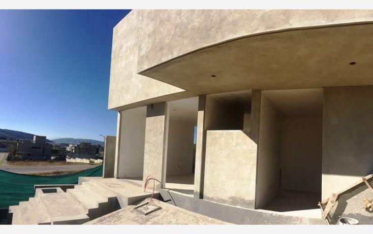 Foto de casa en venta en circuito del bosque 234, zoquipan, zapopan, jalisco, 1900996 no 09