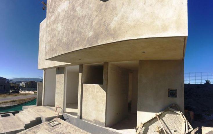 Foto de casa en venta en circuito del bosque 234, zoquipan, zapopan, jalisco, 1900996 no 10