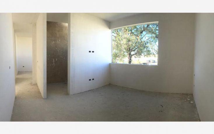 Foto de casa en venta en circuito del bosque 234, zoquipan, zapopan, jalisco, 1900996 no 11