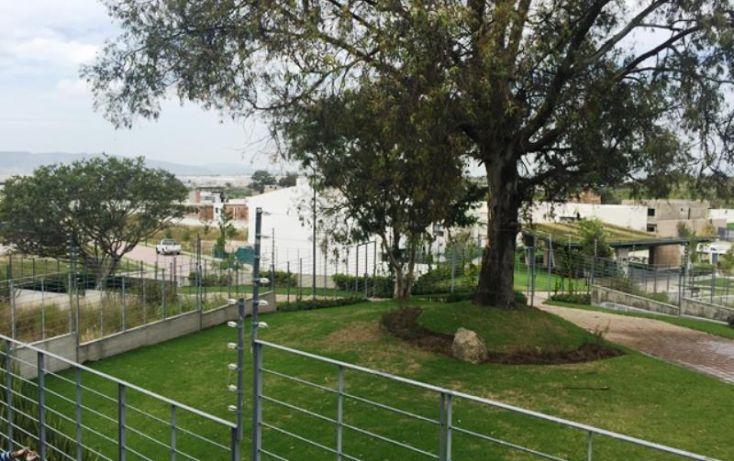 Foto de casa en venta en circuito del bosque 234, zoquipan, zapopan, jalisco, 1900996 no 12
