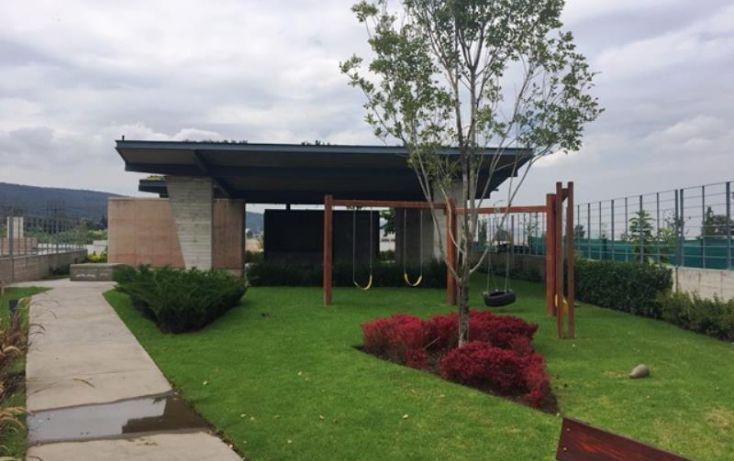 Foto de casa en venta en circuito del bosque 234, zoquipan, zapopan, jalisco, 1900996 no 16