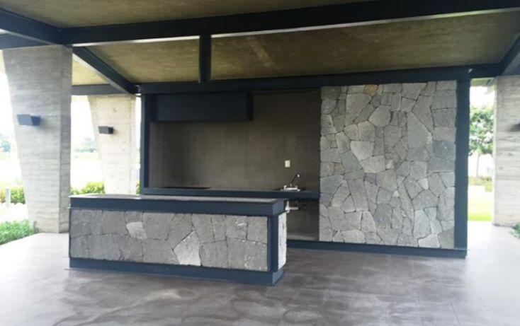 Foto de casa en venta en circuito del bosque 234, zoquipan, zapopan, jalisco, 1900996 no 17
