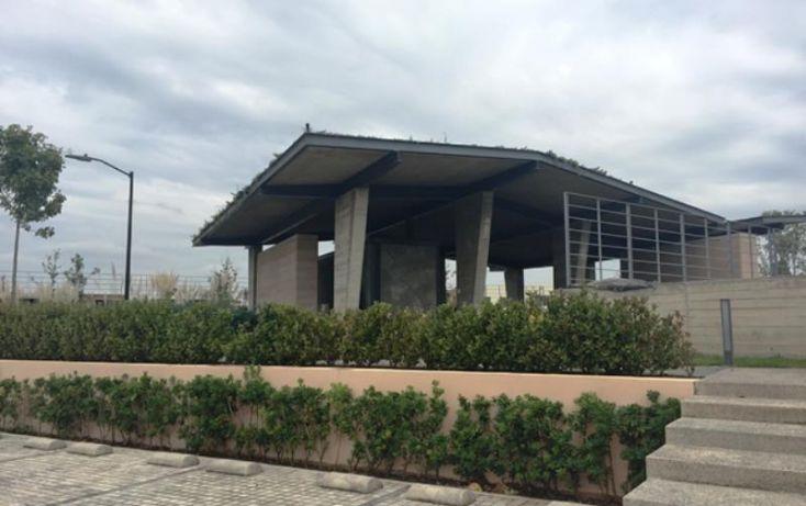 Foto de casa en venta en circuito del bosque 234, zoquipan, zapopan, jalisco, 1900996 no 18