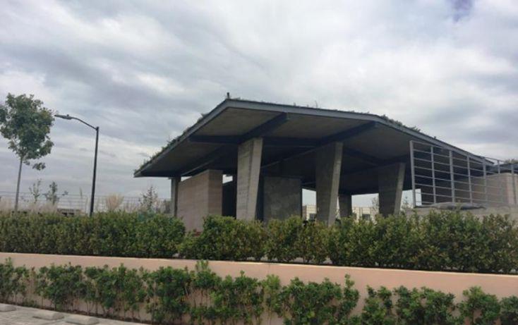 Foto de casa en venta en circuito del bosque 234, zoquipan, zapopan, jalisco, 1900996 no 19