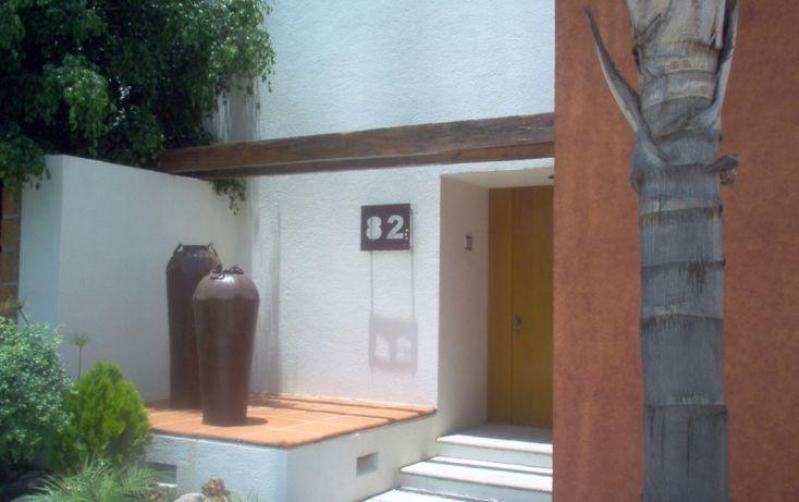 Foto de casa en venta en circuito del bosque sur 82, alta vista, san andrés cholula, puebla, 1947551 no 06