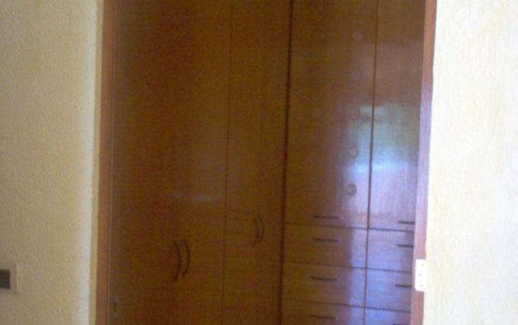 Foto de casa en venta en circuito del bosque sur 82, alta vista, san andrés cholula, puebla, 1947551 no 08