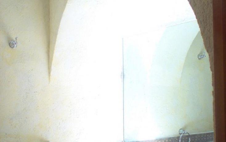 Foto de casa en venta en circuito del bosque sur 82, alta vista, san andrés cholula, puebla, 1947551 no 09