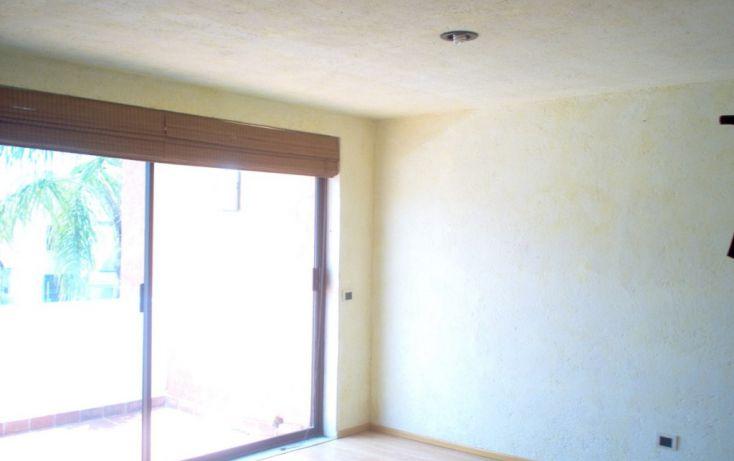 Foto de casa en venta en circuito del bosque sur 82, alta vista, san andrés cholula, puebla, 1947551 no 14