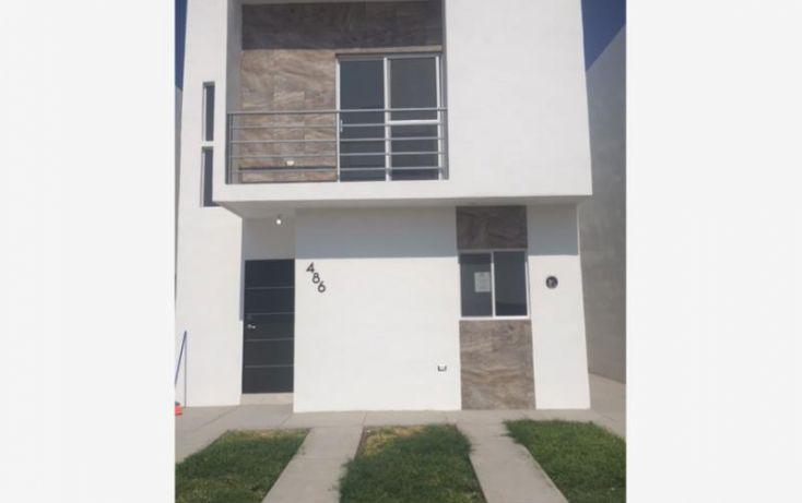 Foto de casa en venta en circuito del eden 1, torreón centro, torreón, coahuila de zaragoza, 1361509 no 01