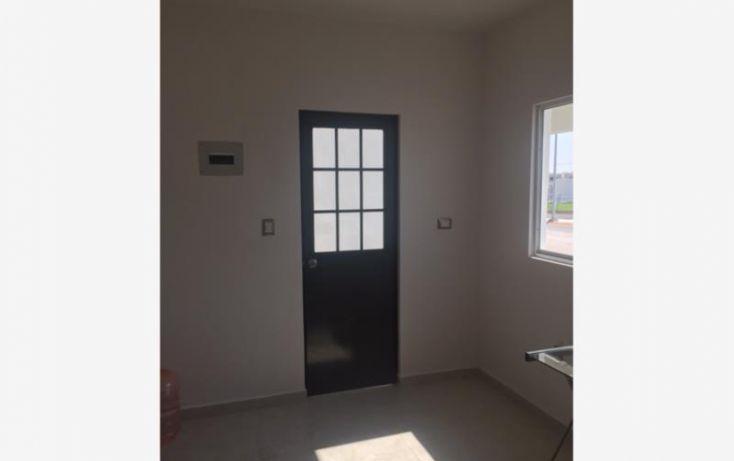 Foto de casa en venta en circuito del eden 1, torreón centro, torreón, coahuila de zaragoza, 1361509 no 02