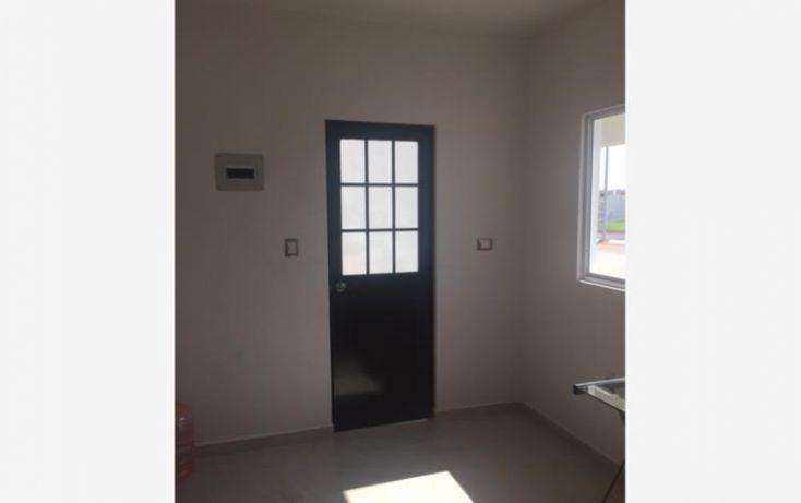 Foto de casa en venta en circuito del eden 1, torreón centro, torreón, coahuila de zaragoza, 1361509 no 03