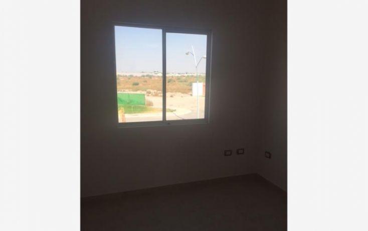 Foto de casa en venta en circuito del eden 1, torreón centro, torreón, coahuila de zaragoza, 1361509 no 04