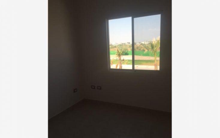 Foto de casa en venta en circuito del eden 1, torreón centro, torreón, coahuila de zaragoza, 1361509 no 05