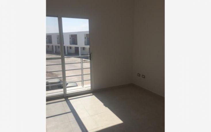 Foto de casa en venta en circuito del eden 1, torreón centro, torreón, coahuila de zaragoza, 1361509 no 06