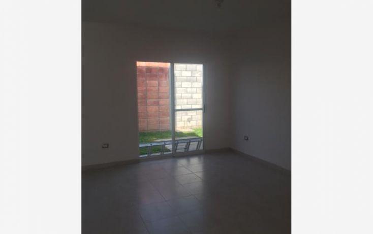 Foto de casa en venta en circuito del eden 1, torreón centro, torreón, coahuila de zaragoza, 1361509 no 07