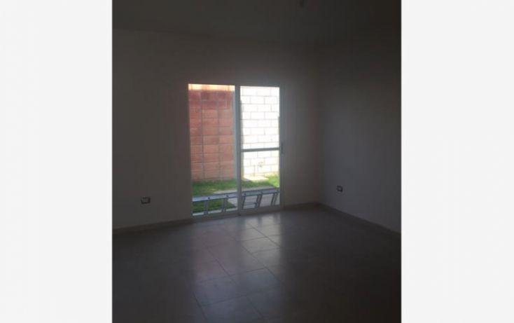 Foto de casa en venta en circuito del eden 1, torreón centro, torreón, coahuila de zaragoza, 1361509 no 08
