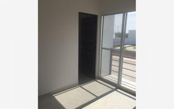 Foto de casa en venta en circuito del eden 1, torreón centro, torreón, coahuila de zaragoza, 1361509 no 11