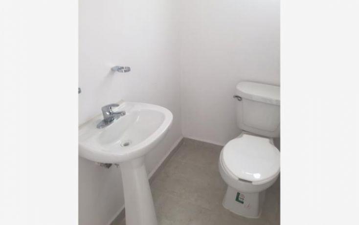 Foto de casa en venta en circuito del eden 1, torreón centro, torreón, coahuila de zaragoza, 1361509 no 14