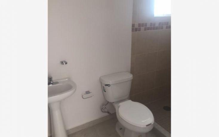 Foto de casa en venta en circuito del eden 1, torreón centro, torreón, coahuila de zaragoza, 1361509 no 16
