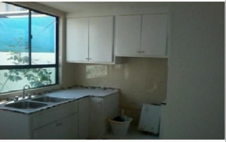 Foto de casa en venta en circuito del granito 20319, hábitat piedras blancas, tijuana, baja california norte, 577208 no 02