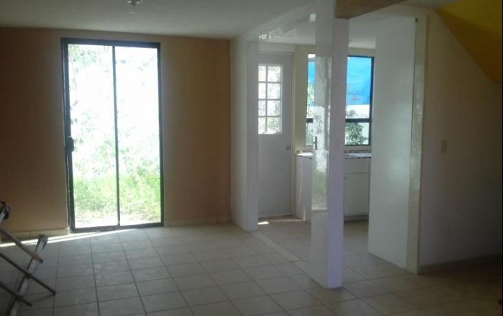 Foto de casa en venta en circuito del granito 20319, hábitat piedras blancas, tijuana, baja california norte, 577208 no 04