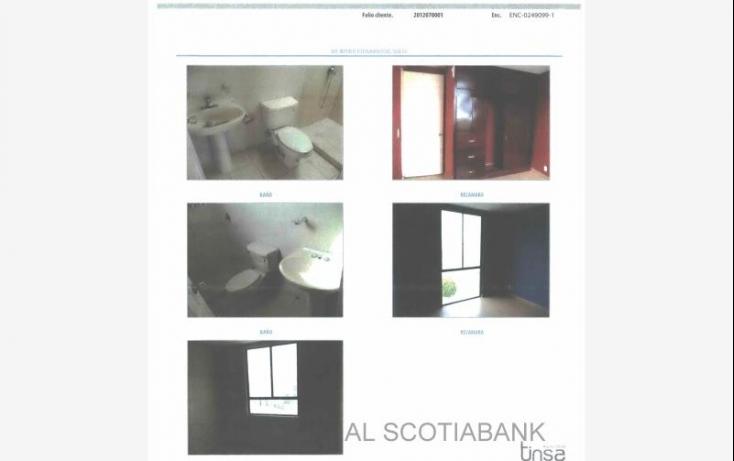 Foto de casa en venta en circuito del granito 20319, hábitat piedras blancas, tijuana, baja california norte, 577208 no 07