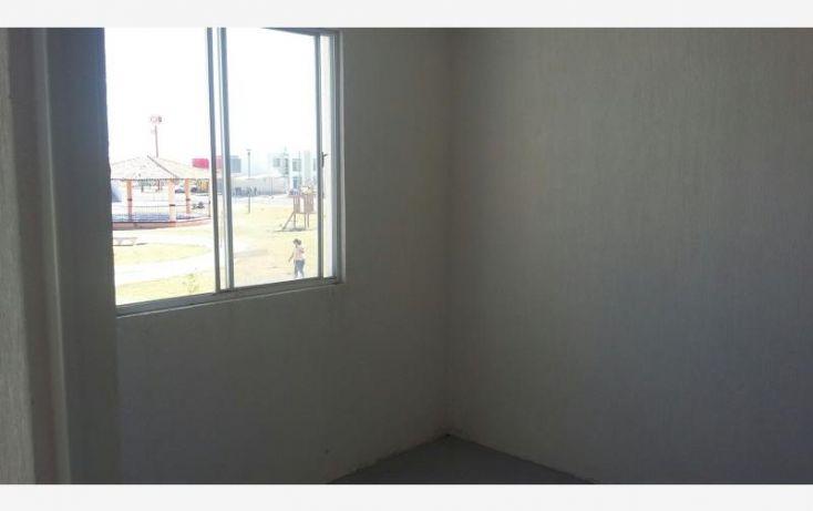 Foto de casa en venta en circuito del granito, los cantaros, tlajomulco de zúñiga, jalisco, 1630382 no 04
