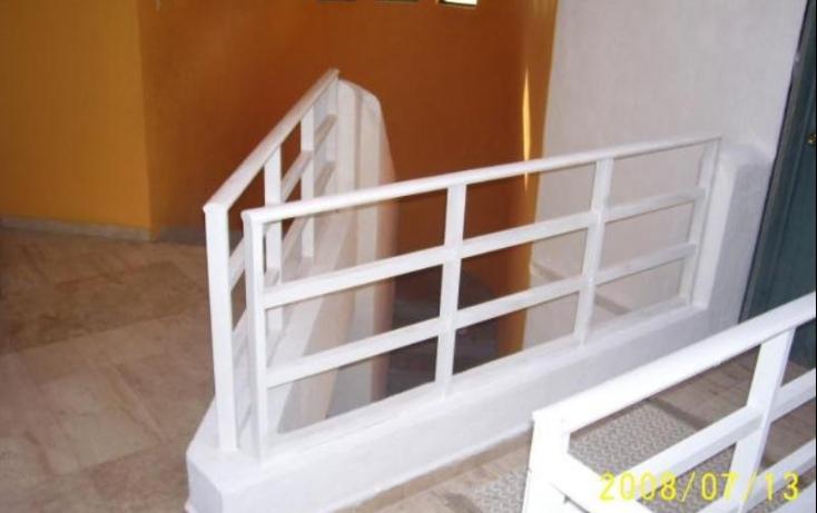 Foto de casa en renta en circuito del hombre 23, lomas de cocoyoc, atlatlahucan, morelos, 443776 no 01