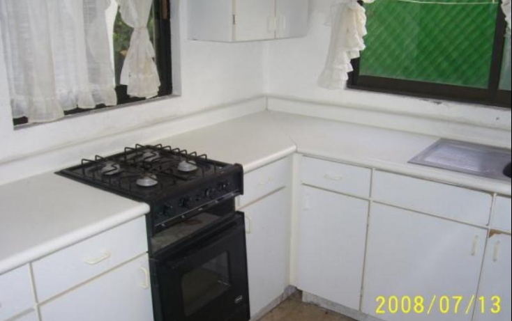 Foto de casa en renta en circuito del hombre 23, lomas de cocoyoc, atlatlahucan, morelos, 443776 no 06