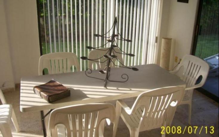 Foto de casa en renta en circuito del hombre 23, lomas de cocoyoc, atlatlahucan, morelos, 443776 no 09