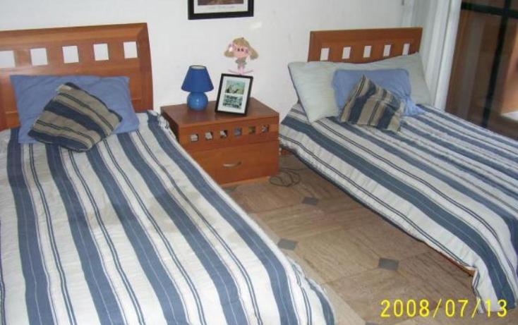 Foto de casa en renta en circuito del hombre 23, lomas de cocoyoc, atlatlahucan, morelos, 443776 No. 09