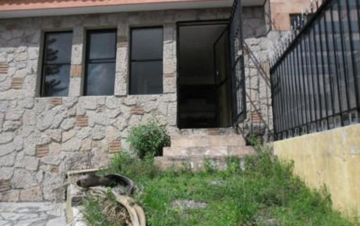 Foto de casa en venta en circuito del lince 429, ciudad bugambilia, zapopan, jalisco, 1900182 No. 02
